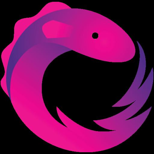 Rx_Logo_M.png